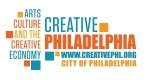 creativephl-logo-300x160