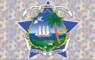 liberia-banner