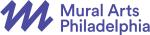 mural-arts-logo