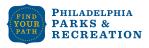 phila-parks-and-rec