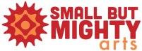 SBM-Arts-Logo